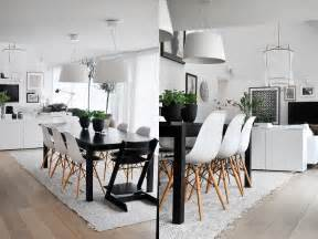 inspiring dining room layout photo scandinavian dining room design ideas inspiration