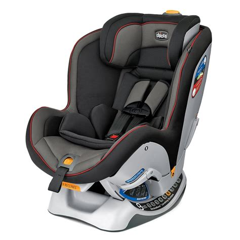 chicco si e auto chicco nextfit review car seats for the littles