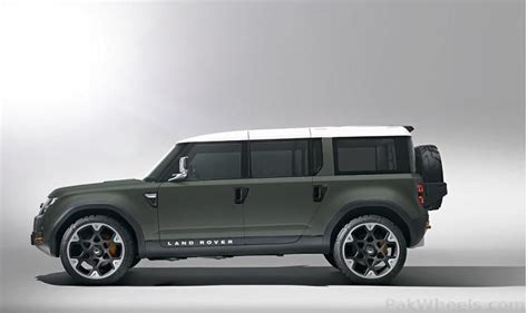 new land rover defender coming by 2015 price release land rover defender 2015 review view