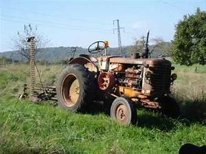 Renault Abgaswerte Diesel : tracteur renault r 7013 perkins diesel youtube ~ Kayakingforconservation.com Haus und Dekorationen