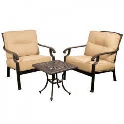 Bahamas Chair Uk by Bahama Home Decor Marceladick