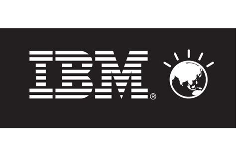 Let Ibm Watson Take Your Business To The Next Level At