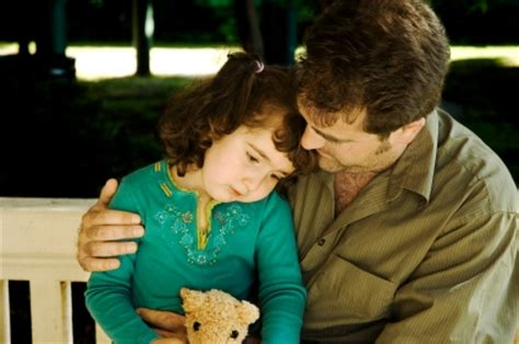 explaining death  children todays parent