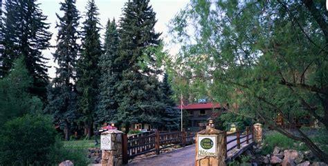 Highland Haven Creekside Inn, Colorado Mountain B&b. Sokos Tahkovuori Hotel. Doryssa Seaside Resort. Zhangjiakou Chongli Ya Long Wan Holiday Village. Melia Cala D'Or Hotel. Kira Kira. The Lofts Boutique Hotel. Best Western Jadran Hotel. Pusu Paunksneje Hotel