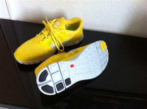 Aliexpress Shoe Size Conversion Guide