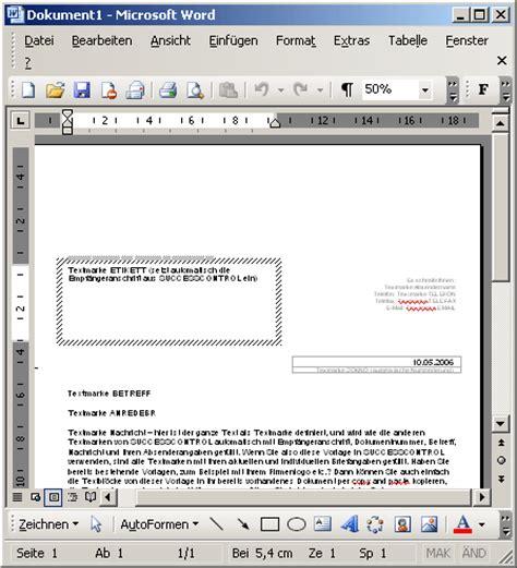 Vorlage traueranzeige wir haben 20 bilder über vorlage traueranzeige einschließlich bilder, fotos. Word Vorlagen Sammlung Download | Freeware.de