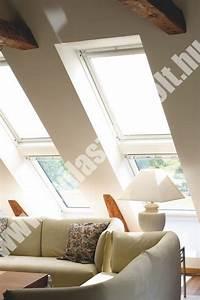 Günstige Velux Dachfenster : velux ggu 0059 fenster online kaufen in sterreich nicht ~ Lizthompson.info Haus und Dekorationen