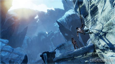 uncharted   thieves review  playstation  ps