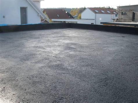 guaina terrazzo foto impermeabilizzazione terrazzo con doppio strato