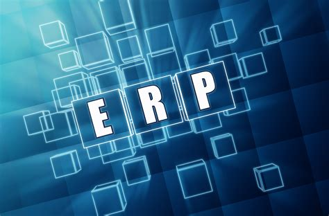 oracle reveals massive erp cloud growth cloud pro