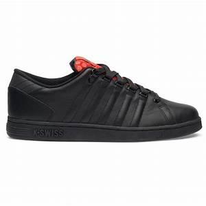 Swiss Rinzler Sneaker Schuhe K Sp HerrenHerren ZukXiP