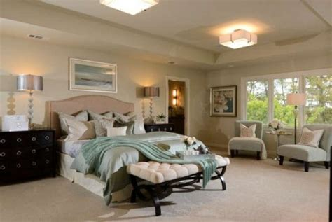 interior design san jose bedroom decorating and designs by envy decor llc san jose california united states