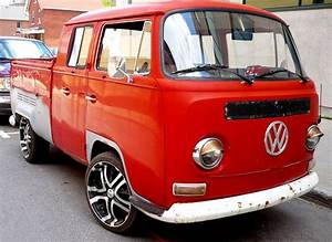 Volkswagen Transporter Combi : volkswagen combi transporter photos reviews news specs buy car ~ Gottalentnigeria.com Avis de Voitures