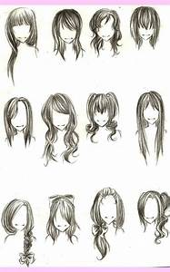 7 Best Images About Cosas Qe Dibujar On Pinterest I Need