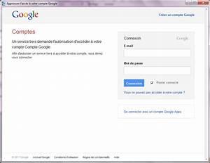 google acces au cloud sauvegarder vos documents office With documents dans le cloud