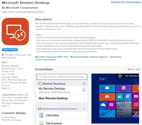 Microsoft Just Released Remote Desktop App For Ios And. Customer Experience Journey Army Travel Bag. Affordable Automotive Repair. Vermont Small Business Grants. Depression Treatment Centers Mn. Trend Micro Security Uninstall. Good Colleges For Accounting. Fashion Merchandising Certificate. Best Banks For Debit Cards Free Glucose Meter