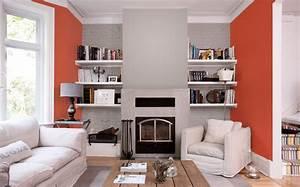 couleur peinture salon zen free couleur zen couleur With palettes de couleurs peinture murale 9 salon idees peinture amp couleurs sico couleur salon
