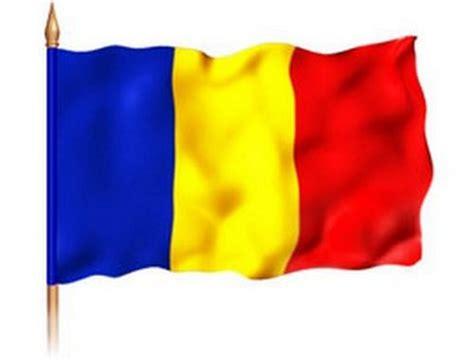 Ambassade de France en Roumanie - Home | Facebook