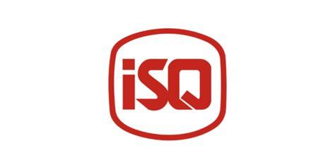 foto de Grupo ISQ tem ofertas de emprego em várias áreas E2