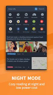 app uc browser fast secure apk for windows phone android and apps
