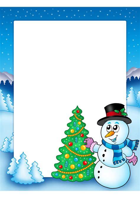 gutschein weihnachten ausdrucken