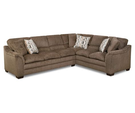 sectional big lots simmons big top living room sectional big lots