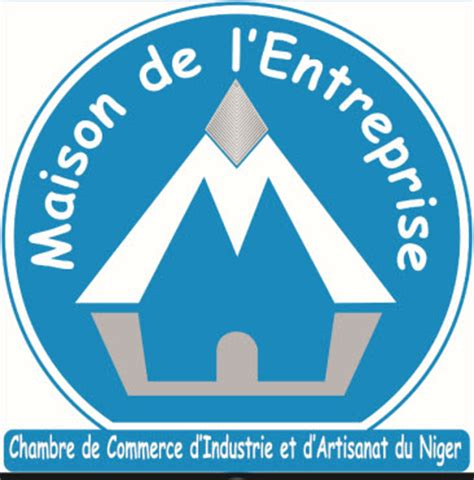 chambre du commerce international chambre de commerce d industrie du niger maison de l