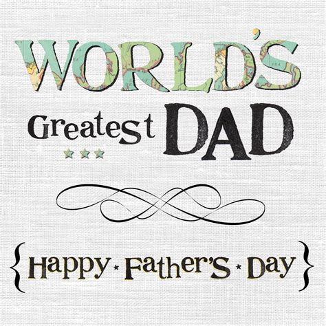 happy fathers day  quotes images  hd