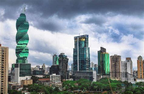 days  panama  complete  day itinerary