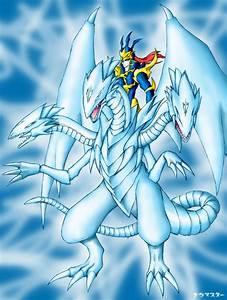 - Dragon Master Knight - by TeraMaster on DeviantArt