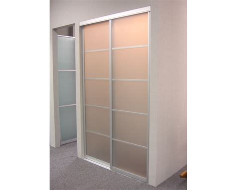 closet door repairs and replacement san jose san