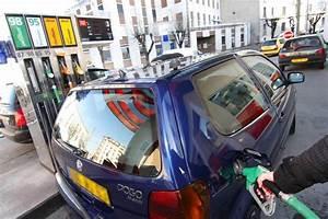 Ou Trouver Du Carburant : o trouver les pompes des stations services pleines en seine et marne ~ Maxctalentgroup.com Avis de Voitures