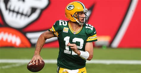 NFL Best Bets: Football Picks, Predictions to Consider on ...