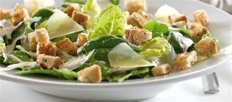 Cēzara salāti | Santa Maria recepte
