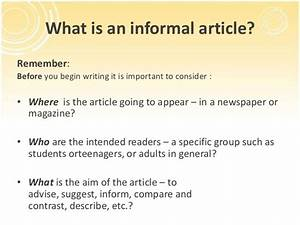 creative writing sea 2017 creative writing prompts grade 11 annotated bibliography maker