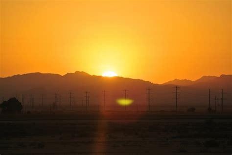 sunrise  stock     stock