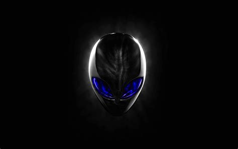 Alienware Wallpapers, Pictures, Images