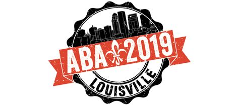 aba marketplace 2019 171 events 171 american association