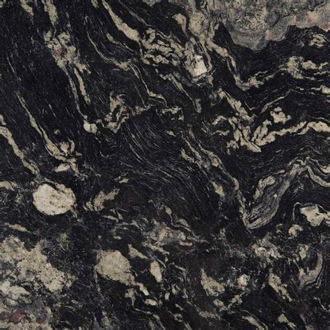 granite colors flemington granite
