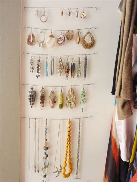 20 Great Jewelry Storage And Organization Ideas  Style. Wall Art Ideas For Living Room Diy. Art Table Ideas Early Years. Organization Ideas For Tupperware Storage. Kitchen Design School Nj. Makeup Ideas Simple. Baby Announcement Ideas With Siblings. Bedroom Ideas Chic. Small Bathroom Design Youtube