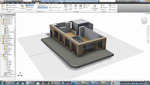 51 Best My Cad Engineering Graphics Images On Pinterest