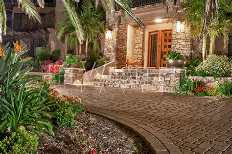 San Diego Pavers Driveway Classic Gallery By Western. Best Value Home Remodeling. Decorative Outdoor Motion Sensor Light. Limestone Backsplash. Teal Club Chair. Best Countertops. Charcoal Gray Metal Roof. Smart Tint For Cars. Mid Century Wall Art