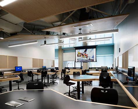 undergrad teaching lab facilities department  chemical