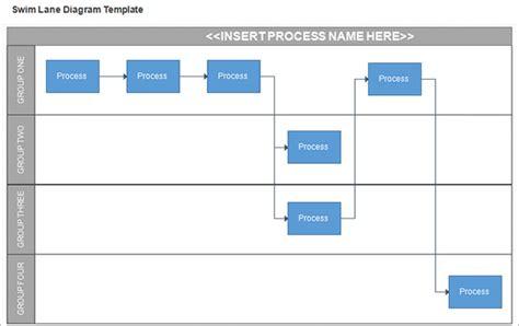 microsoft powerpoint templates  premium templates