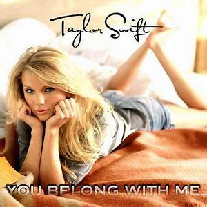 Taylor Swift On Letterman: Special Request Day: The The ...