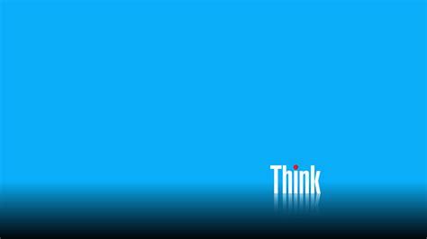 联想笔记本壁纸_联想笔记本桌面壁纸_联想14寸笔记本壁纸_联想笔记本高清壁纸 - www.taici.org
