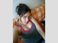 Sexy Girl Desi APK Download Free Entertainment APP for