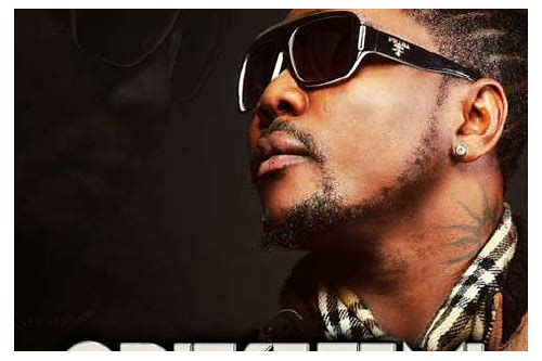 download double wahala oritse femi