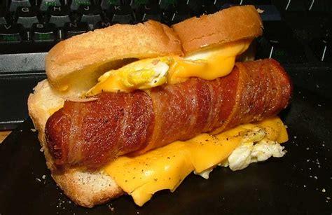 hot dog variations wikiwand
