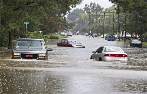 state fund proposed  flooded areas daily press